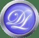DL Limo Service