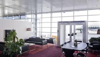 Limo Service Copenhagen Airport